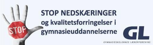 stop-nedskaeringer-gl-banner